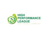 https://www.logocontest.com/public/logoimage/1346307665HPL.png