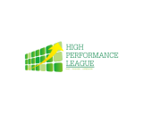 https://www.logocontest.com/public/logoimage/1346307682HPL1.png