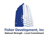 https://www.logocontest.com/public/logoimage/1348595477Fisher2.jpg