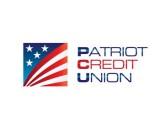 https://www.logocontest.com/public/logoimage/13510756151_Patriot_Credit_Union.jpg