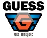 https://www.logocontest.com/public/logoimage/1352299827GuessMotors04.jpg