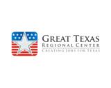 https://www.logocontest.com/public/logoimage/1352480784america-27.png