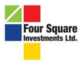 https://www.logocontest.com/public/logoimage/1352981894Four-Square01.jpg