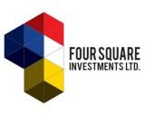 https://www.logocontest.com/public/logoimage/1352982177Four-Square07.jpg