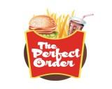 https://www.logocontest.com/public/logoimage/1353435264The-perfect.jpg
