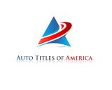 https://www.logocontest.com/public/logoimage/1353597870auto-sales-of-america4.png