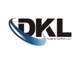 https://www.logocontest.com/public/logoimage/1357701231DKL2.png