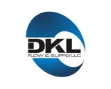https://www.logocontest.com/public/logoimage/1357706992DKL.png
