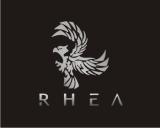 https://www.logocontest.com/public/logoimage/1357805658rhea1.png
