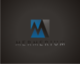 https://www.logocontest.com/public/logoimage/1357808173HPL1.png