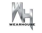 https://www.logocontest.com/public/logoimage/1358526567wearhouse.png