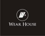 https://www.logocontest.com/public/logoimage/1358589351wear_house.PNG