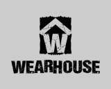 https://www.logocontest.com/public/logoimage/1358603629wearhouse.png