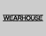 https://www.logocontest.com/public/logoimage/1358603629wearhouse1.png