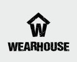 https://www.logocontest.com/public/logoimage/1358603629wearhouse2.png