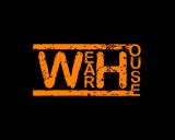 https://www.logocontest.com/public/logoimage/1358603629wearhouse3.png