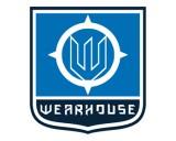 https://www.logocontest.com/public/logoimage/1358730307wearhouse-2A.jpg
