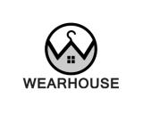 https://www.logocontest.com/public/logoimage/1358745887we1.png