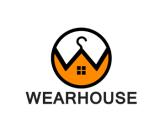 https://www.logocontest.com/public/logoimage/1358745906we2.png