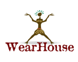 https://www.logocontest.com/public/logoimage/1358809744wearhouse2.png