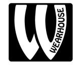 https://www.logocontest.com/public/logoimage/1358849227Wearhouse_Option_B.jpg
