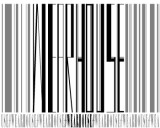 https://www.logocontest.com/public/logoimage/1358849238Wearhouse_Option_C.jpg