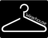 https://www.logocontest.com/public/logoimage/1358929220Wearhouse_Option_E2.jpg