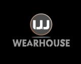 https://www.logocontest.com/public/logoimage/1359032665wearhouse4.png
