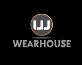 https://www.logocontest.com/public/logoimage/1359032933wearhouse5.png