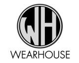 https://www.logocontest.com/public/logoimage/1359038003Wearhouse-3.jpg