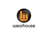https://www.logocontest.com/public/logoimage/1359625829wearhouse5.png