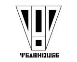 https://www.logocontest.com/public/logoimage/1359718161Wearhouse_Option_A.jpg