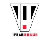 https://www.logocontest.com/public/logoimage/1359718161Wearhouse_Option_A2.jpg
