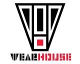 https://www.logocontest.com/public/logoimage/1359718161Wearhouse_Option_A3.jpg