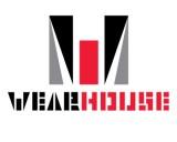 https://www.logocontest.com/public/logoimage/1359718161Wearhouse_Option_B4.jpg
