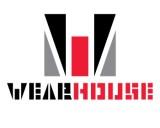 https://www.logocontest.com/public/logoimage/1359718161Wearhouse_Option_B5.jpg
