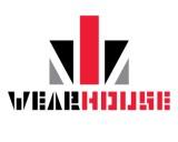 https://www.logocontest.com/public/logoimage/1359718161Wearhouse_Option_b3.jpg