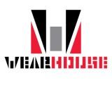 https://www.logocontest.com/public/logoimage/1359718162Wearhouse_Option_B7.jpg