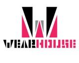 https://www.logocontest.com/public/logoimage/1359718162Wearhouse_Option_B8-2.jpg
