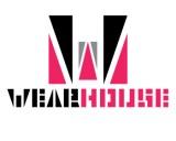 https://www.logocontest.com/public/logoimage/1359718162Wearhouse_Option_B8.jpg