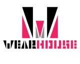 https://www.logocontest.com/public/logoimage/1359718162Wearhouse_Option_B9.jpg