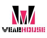 https://www.logocontest.com/public/logoimage/1359718162Wearhouse_Option_C2.jpg