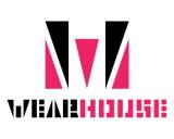 https://www.logocontest.com/public/logoimage/1359718162Wearhouse_Option_C3.jpg