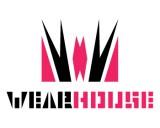 https://www.logocontest.com/public/logoimage/1359718529Wearhouse_Option_D3.jpg