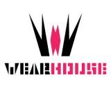 https://www.logocontest.com/public/logoimage/1359718529Wearhouse_Option_D4.jpg
