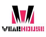 https://www.logocontest.com/public/logoimage/1359718529Wearhouse_Option_d.jpg