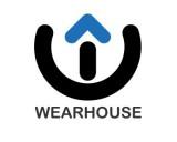https://www.logocontest.com/public/logoimage/1359780095Wearhouse_web10.jpg