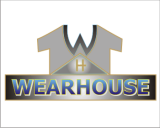 https://www.logocontest.com/public/logoimage/1359820158wearhouse.png