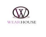https://www.logocontest.com/public/logoimage/1360010244wearhouse7.PNG