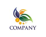 https://www.logocontest.com/public/logoimage/13600359274.png